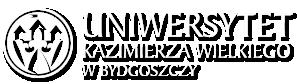 ukw-header-logo (26 kB)