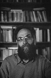 dr hab. Wojciech Torzewski, prof. uczelni