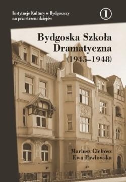 Bydgoska Szkoła Dramatyczna